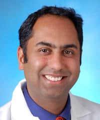 Dr. Piyush Srivastava